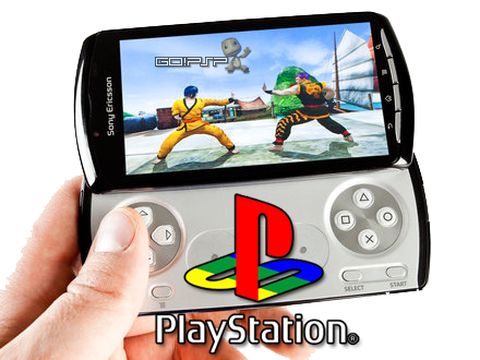 download giochi ps1 x psp